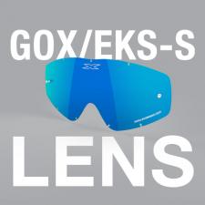 EKS-S/GOX Linser