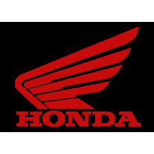 IMS, Honda