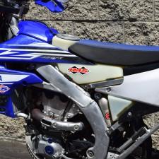 IMS Tankar Yamaha
