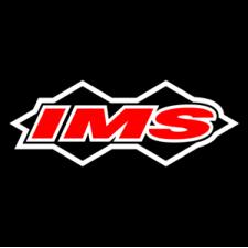 IMS Products, Fotpinnar, Tankar m.m
