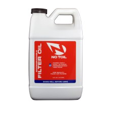 Classic Filter Oil