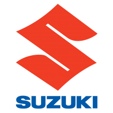 Suzuki, IMS