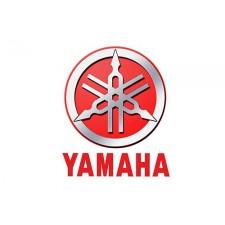 Yamaha, IMS