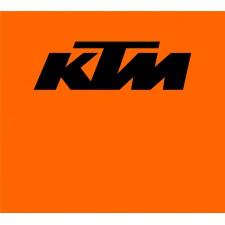 IMS, KTM