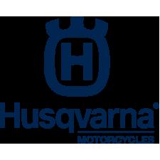 IMS, Husqvarna